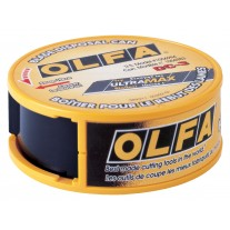 Olfa DC-3 Blade Disposal Can