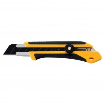 Olfa XH-1 DESIGN SERIES Ratchet Lock XHD Cutter