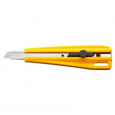 Olfa 300 Cutter, Standard Front View