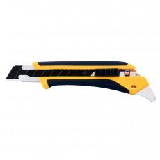 Olfa LA-X Design Series Auto Lock Cutter Front