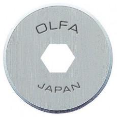 Olfa RB18-2 Rotary Blade 18mm