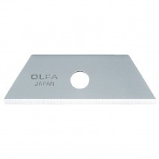 Olfa RSKB-2/50B Rounded Tip Safety Blades