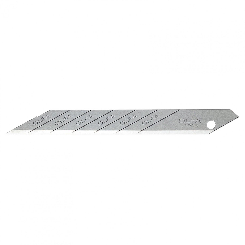 Olfa A1160B Snap Art Blade