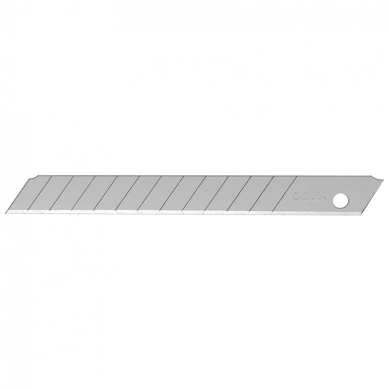 Olfa AB-50B Steel Blade