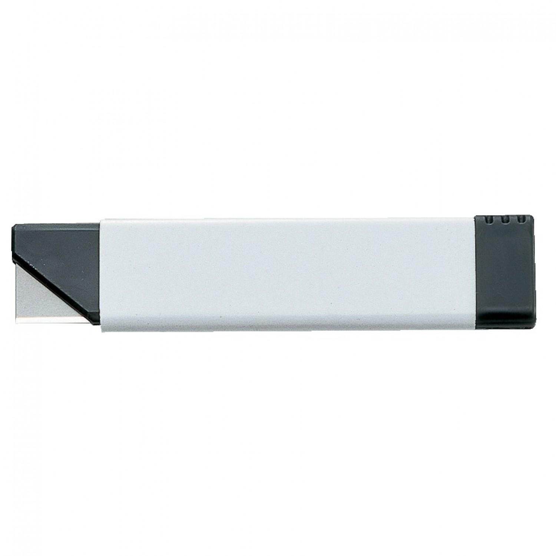 Olfa CTN-1/40W Carton Cutter
