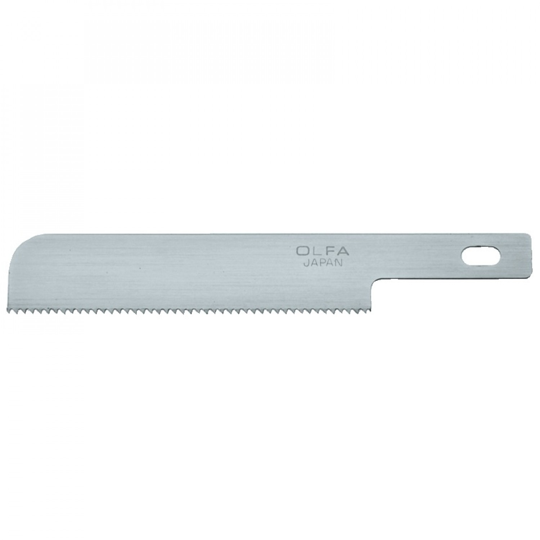 Olfa KB4-WS-3 Craft Saw Blades 3pk