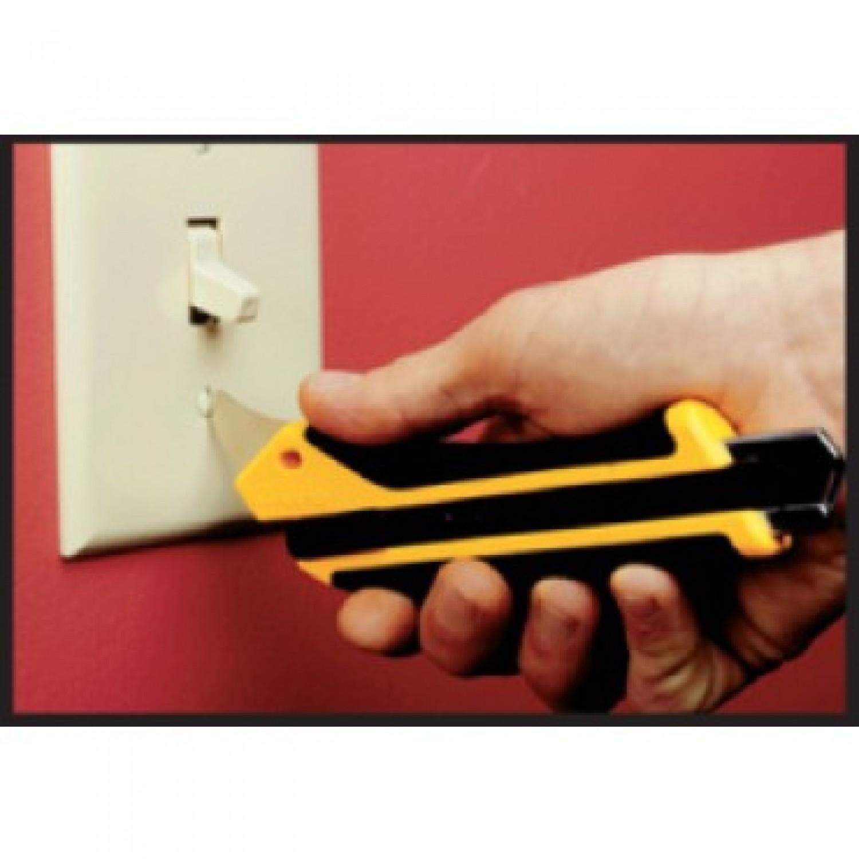 Olfa LA-X Design Series Auto Lock Cutter Alt