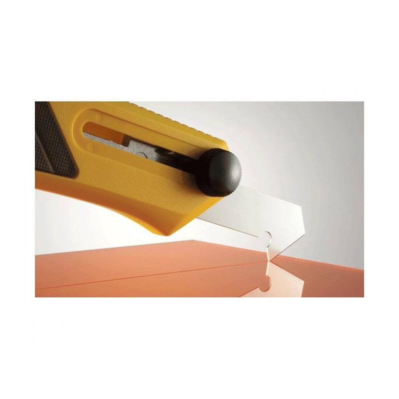 Olfa PC-L Plastic Laminate Cutter Alt Illustration