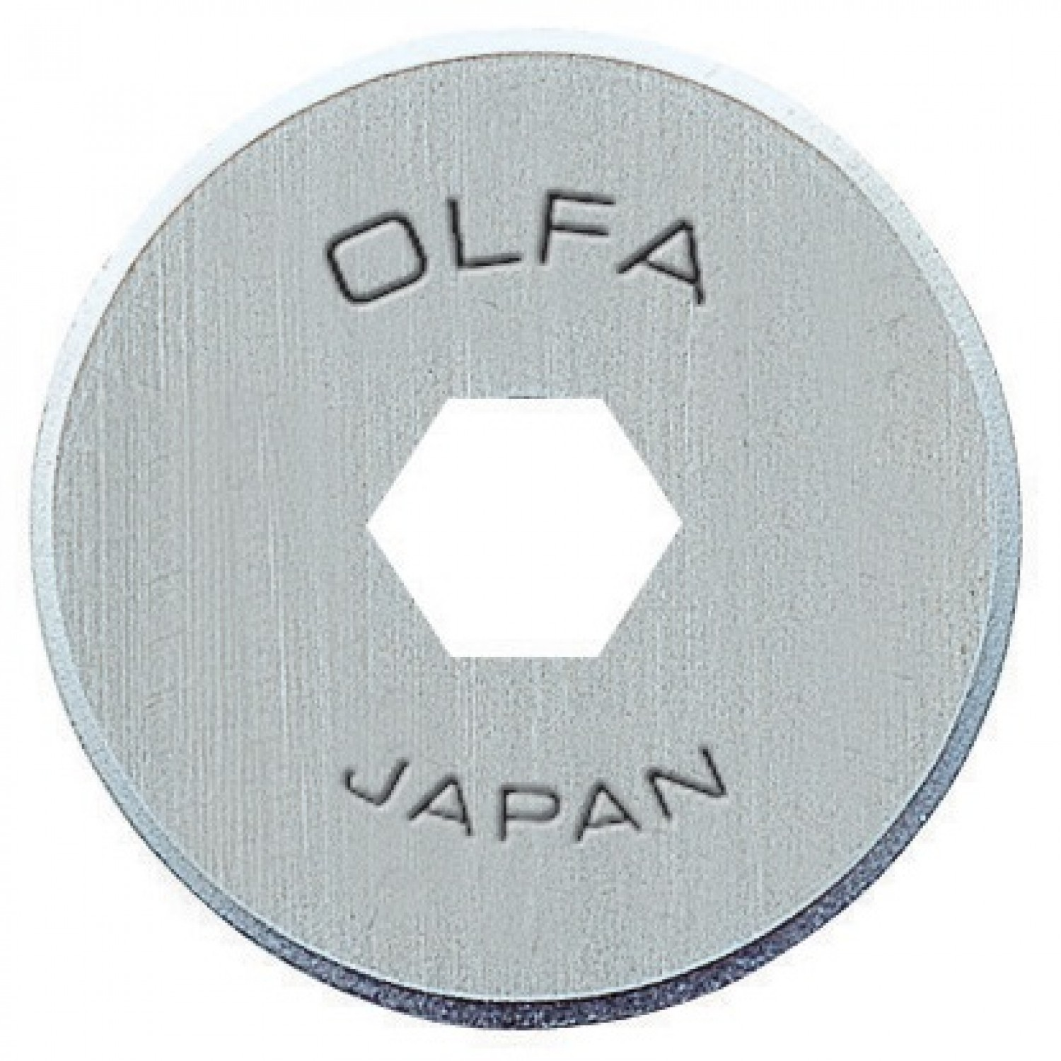 Olfa RB18-2 Rotary Blade 18mm