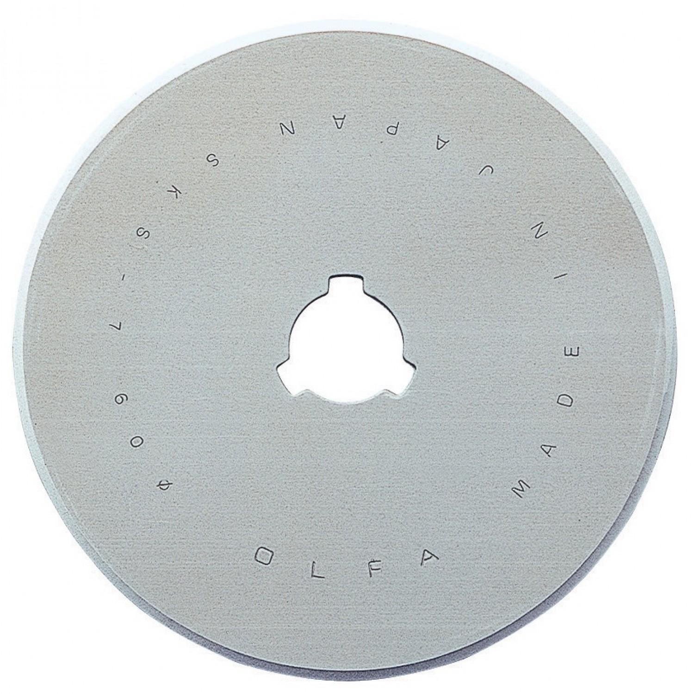 Olfa RB60-1 Rotary Blade 60mm