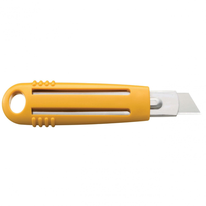 Olfa SK-4 Safety Knife