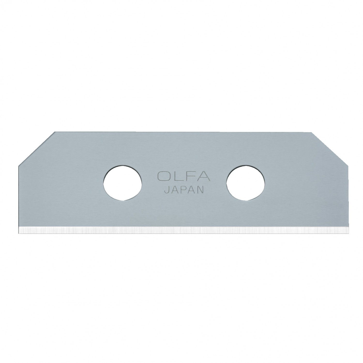 Olfa SKB-8/10B Safety Replacement Blades